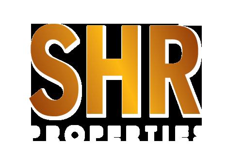 SHR Properties